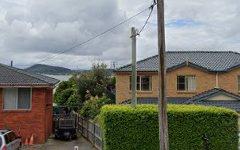 2/408a Orange Grove Road, Blackwall NSW