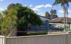 62 Mackenzie Avenue, Woy Woy NSW
