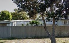 153 Trafalgar Avenue, Umina Beach NSW