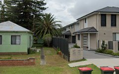 3/26 Bogan Road, Booker Bay NSW