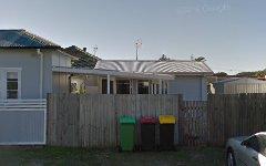 242 Trafalgar Avenue, Umina Beach NSW