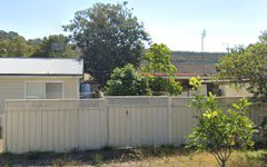 68 Nowack Avenue, Umina Beach NSW