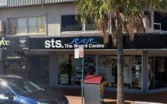 Unit 1 Cooinda Village, Neptune Avenue, Umina Beach NSW
