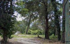 113 Warks Hill Road, Kurrajong Heights NSW