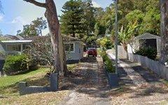 8 mullhall Street, Wagstaffe NSW