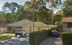 16 Nightingale Square, Glossodia NSW