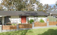42 Boomerang Drive, Glossodia NSW