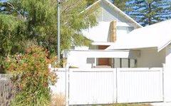 25 Bay Street, Patonga NSW