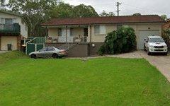 6 Poidevin Lane, Wilberforce NSW