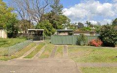 3 Enfield Avenue, North Richmond NSW