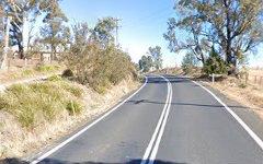 831 Jenolan Caves Road, Hampton NSW