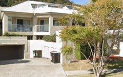 2/39 Iluka Road, Palm Beach NSW