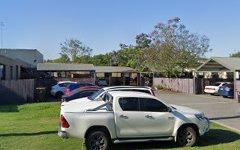 3/30 Bowman Street, Richmond NSW