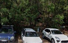 LT 23 Berowra Creek Street, Berowra Waters NSW