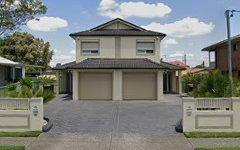 30 Lennox Street, Richmond NSW