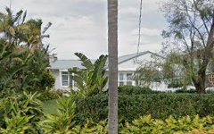 37 Norma Road, Palm Beach NSW