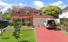 28 James Ruse Close, Windsor NSW