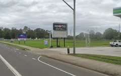 241 Richmond Road, Clarendon NSW