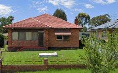 66 Cox Street, South Windsor NSW