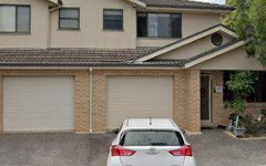 299 Macquarie Street, South Windsor NSW