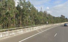 1/776-780 Springvale Road, Mulgrave NSW