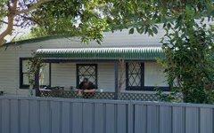4 Ham Street, South Windsor NSW