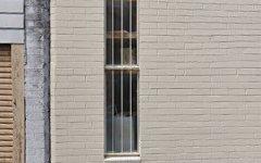 12/1 Bilambee Avenue, Bilgola NSW