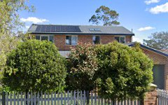 6 Scribbly Gum Close, Hornsby Heights NSW