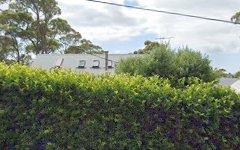 32A York Terrace, Bilgola NSW