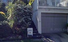 16 Jendi Avenue, Bayview NSW