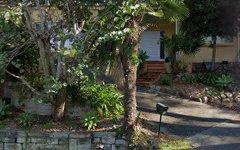 42 Jendi Avenue, Bayview NSW