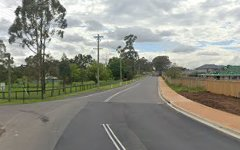 Lot 38 Edwards Road, Box Hill NSW