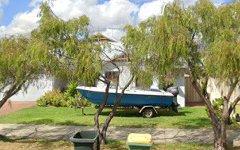 135 Beachfields Drive, Abbey WA