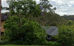 1a Lord Street, Mount Colah NSW