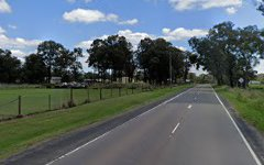 105a St Marys Road, Berkshire Park NSW