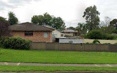 2 Mcculloch Street, Riverstone NSW