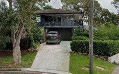 3 Isobel Close, Mona Vale NSW