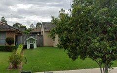 126 Adelphi Street, Rouse Hill NSW