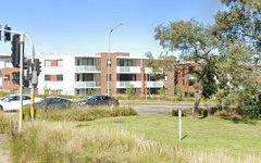 108 Windsor Road, Kellyville NSW