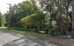 152 Hawkesbury Road, Winmalee NSW