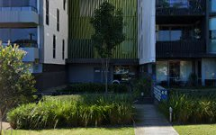 42/4-8 Bouvardia St, Asquith NSW