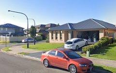 4 Kensington Park Road, Schofields NSW