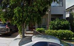 4 Appaloosa Street, Beaumont Hills NSW