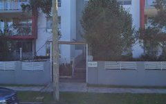 21/135-137 Jersey Street North, Asquith NSW