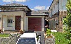 28 Mesik Street, Schofields NSW
