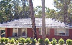 42 Valencia Street, Dural NSW