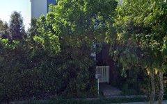 49 Messenger Street, Kellyville NSW