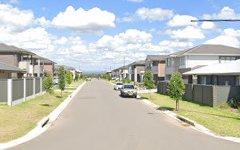 60 Westway Avenue | Elara, Marsden Park NSW