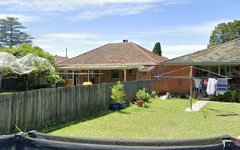 233 Peats Ferry Road, Hornsby NSW