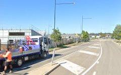 71 Northbourne Drive, Marsden Park NSW